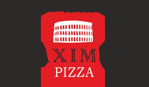 ЛОГО Максимус